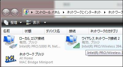(1)20081029.jpg