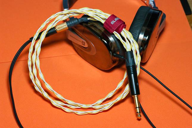 Audiotrak AT-GQ mini