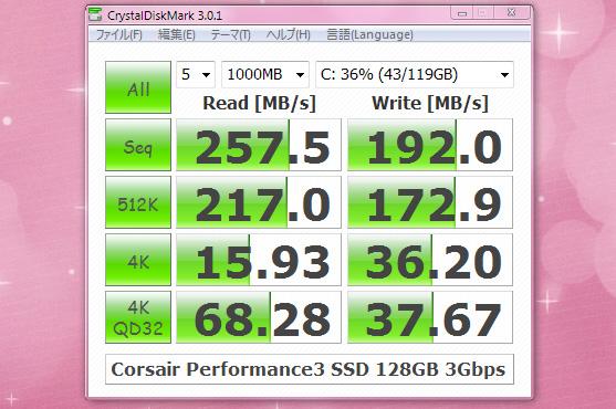 Intel X25-M died
