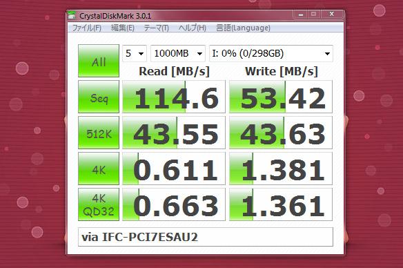 Buffalo IFC-PCI7ESAU2