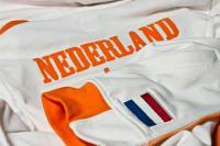 Goed gedaan, Nederland