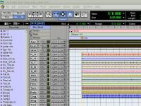 Pro Tools for Windows