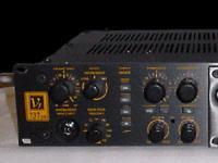 Avalon Design VT-737sm