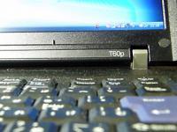 ThinkPad T60p 2007-93J