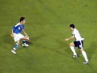 U-23日本代表 vs U-23アルゼンチン代表