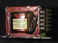 Marinair T1501 音質比較
